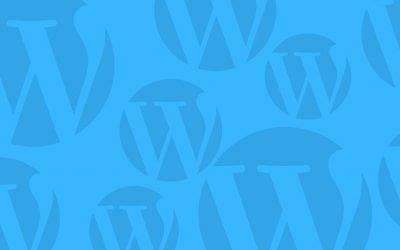15 Reasons To Love WordPress