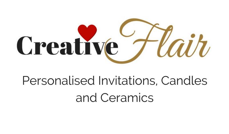 Creative Flair