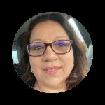 Sandra Ciminelli - Canberra WordPress Freelancer at ACT Websites