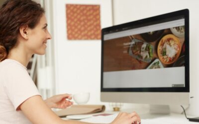 Web Design Toolbox For WordPress Freelancers & DIYs