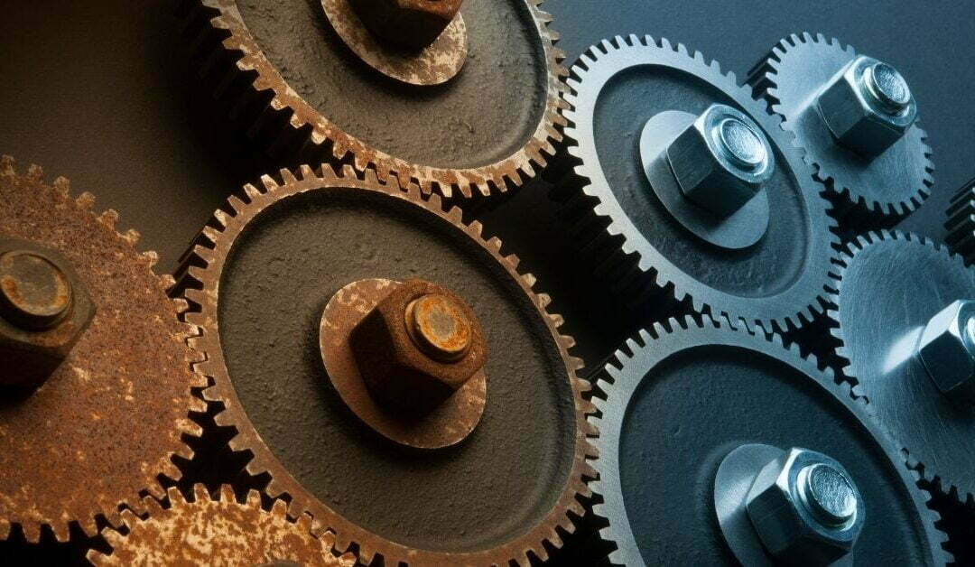 15 Strategic Ways To Improve Your Branding For SEO