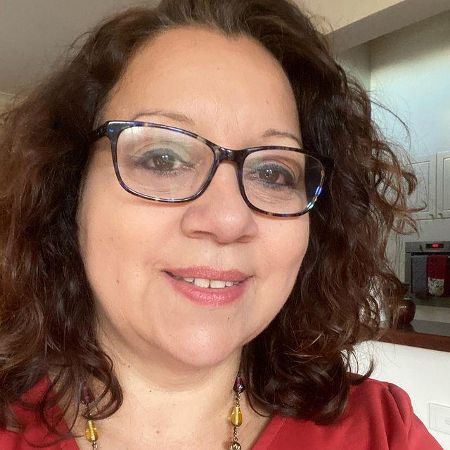 Sandra Ciminelli - Canberra WordPress Web Designer/Developer