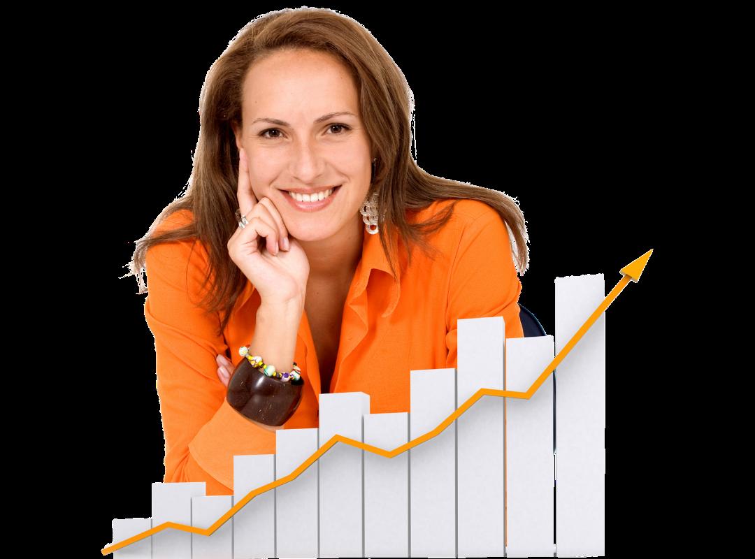 Successful business SEO keyword Ranking and WordPress web design